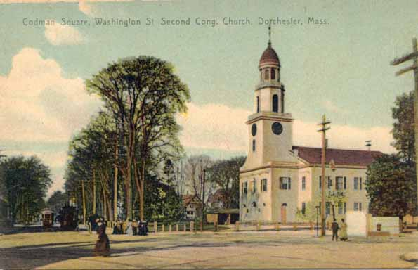 Codman_Square_Second_Church