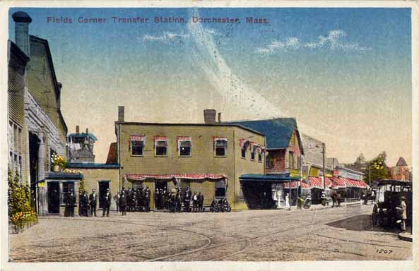 Fields_Corner_Trolley_Car_Transfer_Station