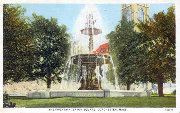 Fountain_in_Eaton_Square_near_St_Peters