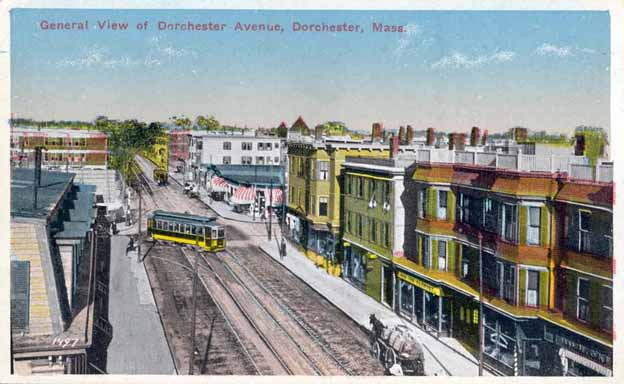 General_View_of_Dorchester_Avenue