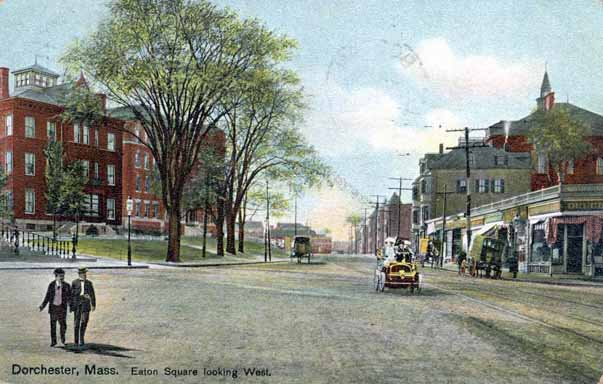Looking_west_along_Bowdoin_Street_from_Eaton_Square