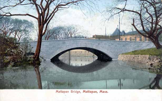 Mattapan_Bridge