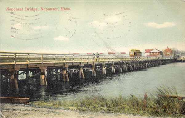 Neponset_River_Bridge_at_Neponset