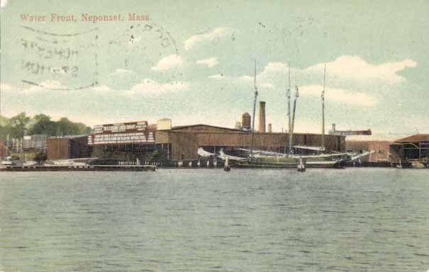 Water_Front_Neponset